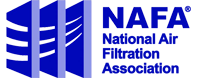 National Air Filtration Association logo